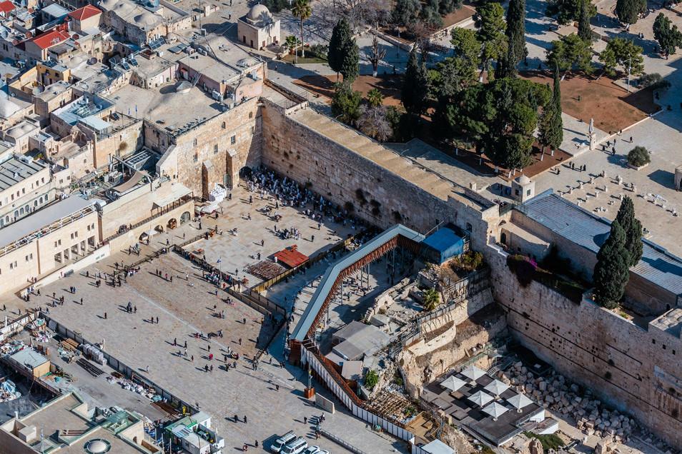 Jerusalem_Old City_Western Wall 1.jpg