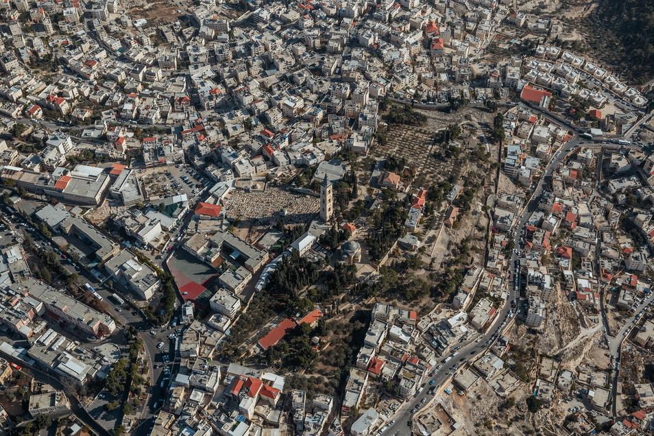 Jerusalem_East_The Russian Church 1.jpg