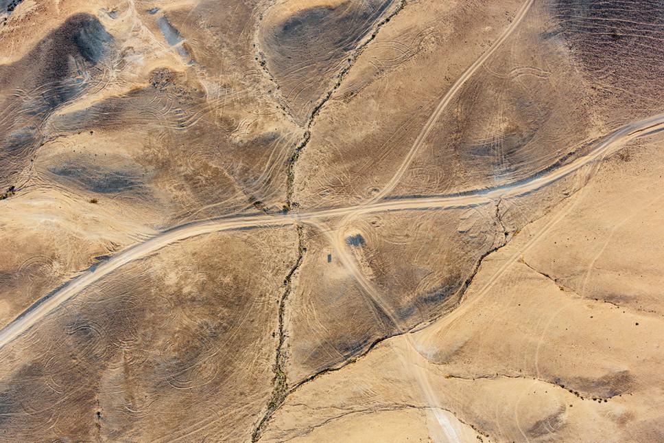 Judean Desert_Abstract 5.jpg