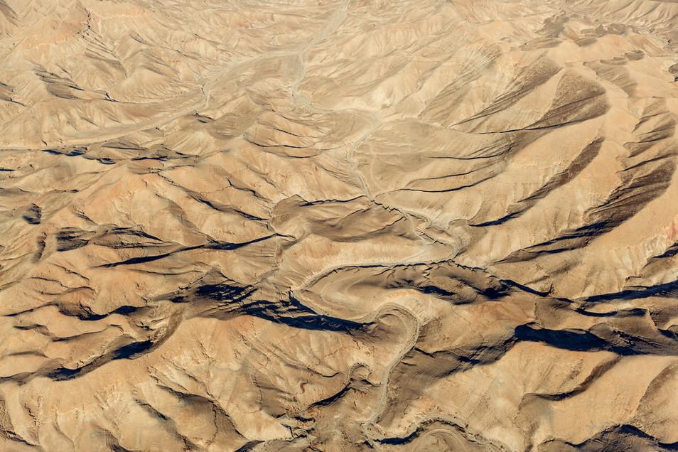 Judean Desert_Abstract 2.jpg