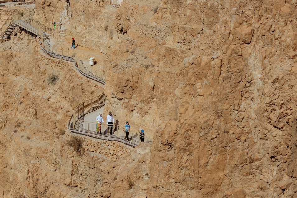 Masada_People 1.jpg