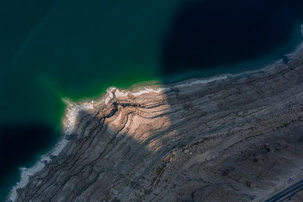 Dead Sea #2