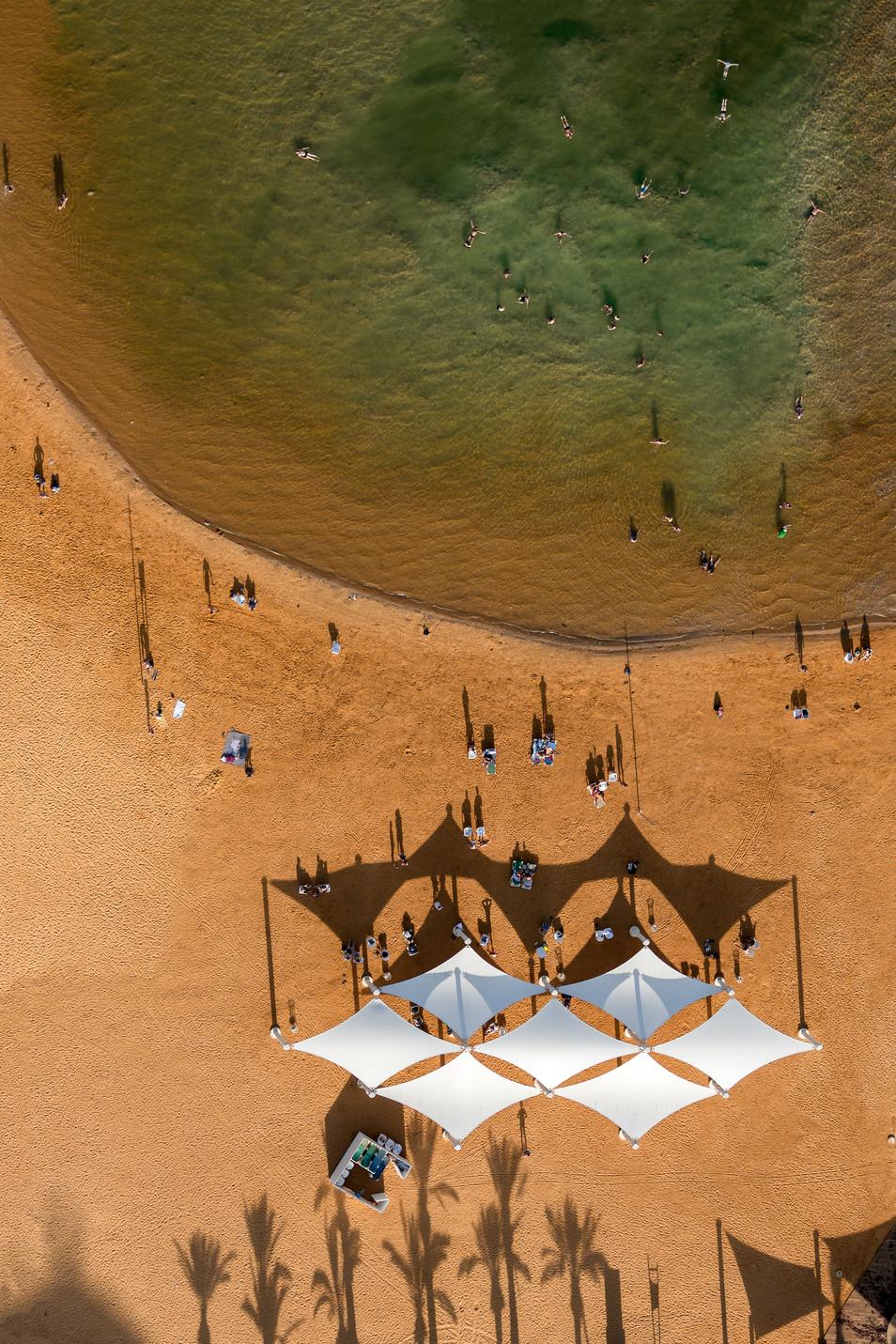 Dead Sea_Ein Bokek 10.jpg