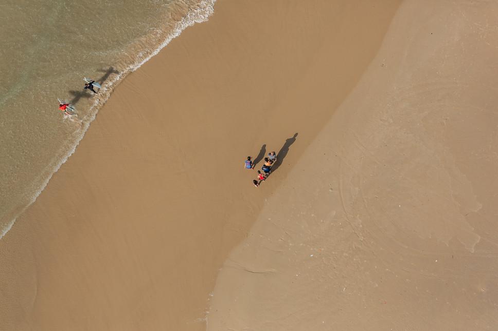 Mediterranean Coast_Israel_Beach 5.jpg