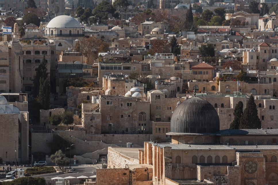 Jerusalem_Old City_Al Aqsa Mosque 1.jpg