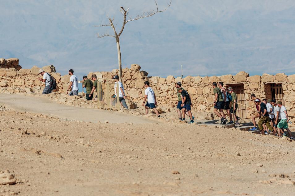 Masada_People 2.jpg