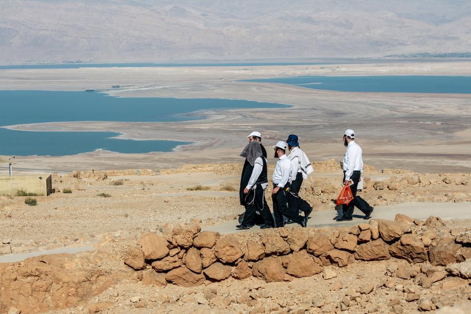 Masada_People 4.jpg