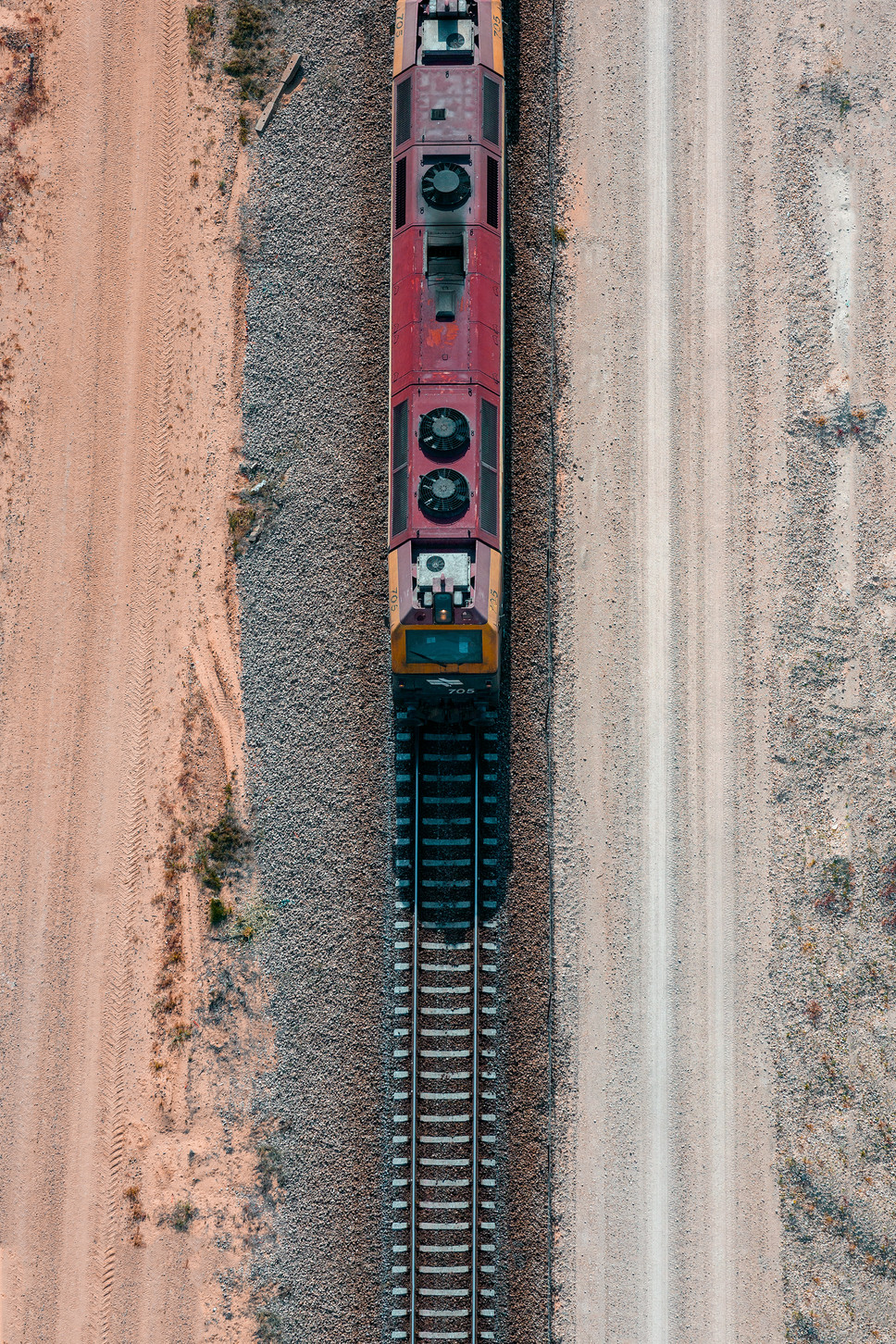 Corporate_Cargo Train 001.jpg