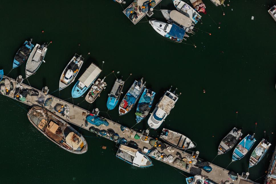Mediterranean Coast_Israel_Boats 1.jpg