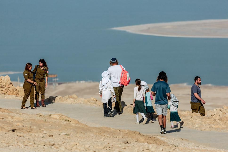 Masada_People 8.jpg
