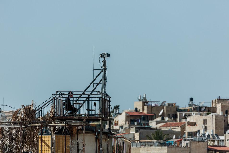 Jerusalem_People_Haredim 1.jpg