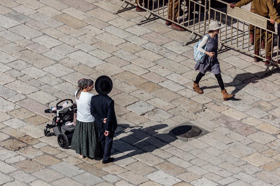 Jerusalem_People 1.jpg