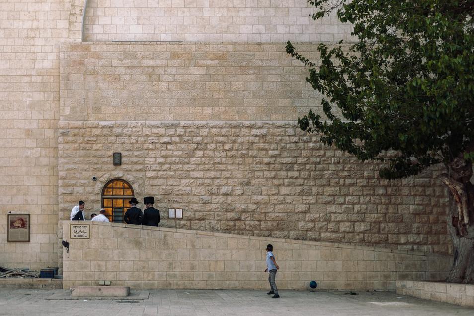 Jerusalem_People 4.jpg
