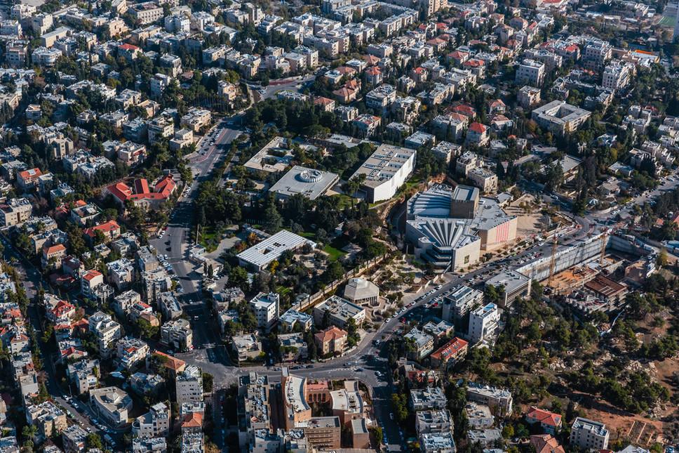 Jerusalem_West_Beit Hanassi 1.jpg
