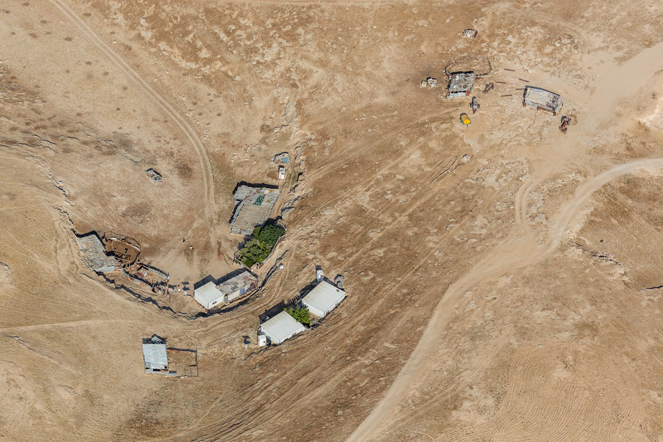 Jahaleen Communities_Al Muntar 1.jpg