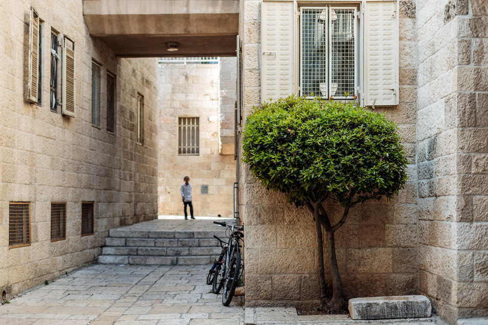 Jerusalem_People 5.jpg