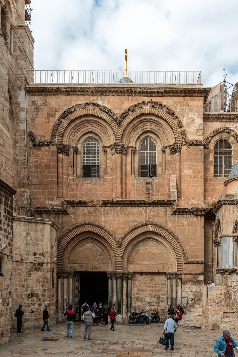 Jerusalem_Old City_Holy Sepulchre 3.jpg