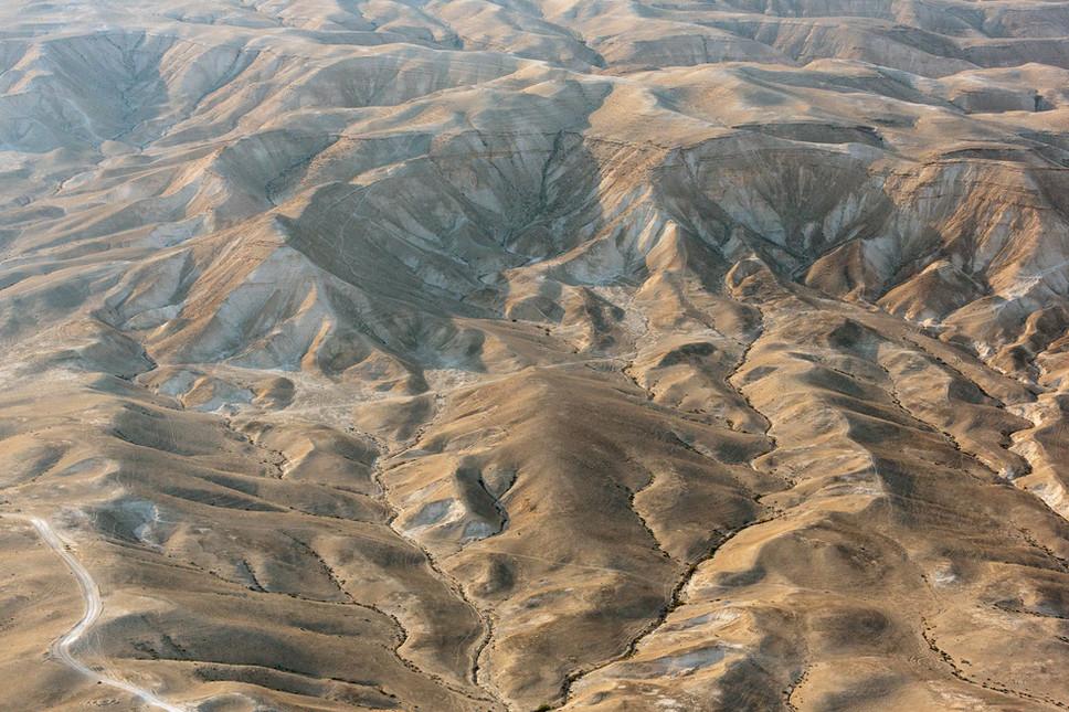 Judean Desert_Abstract 6.jpg