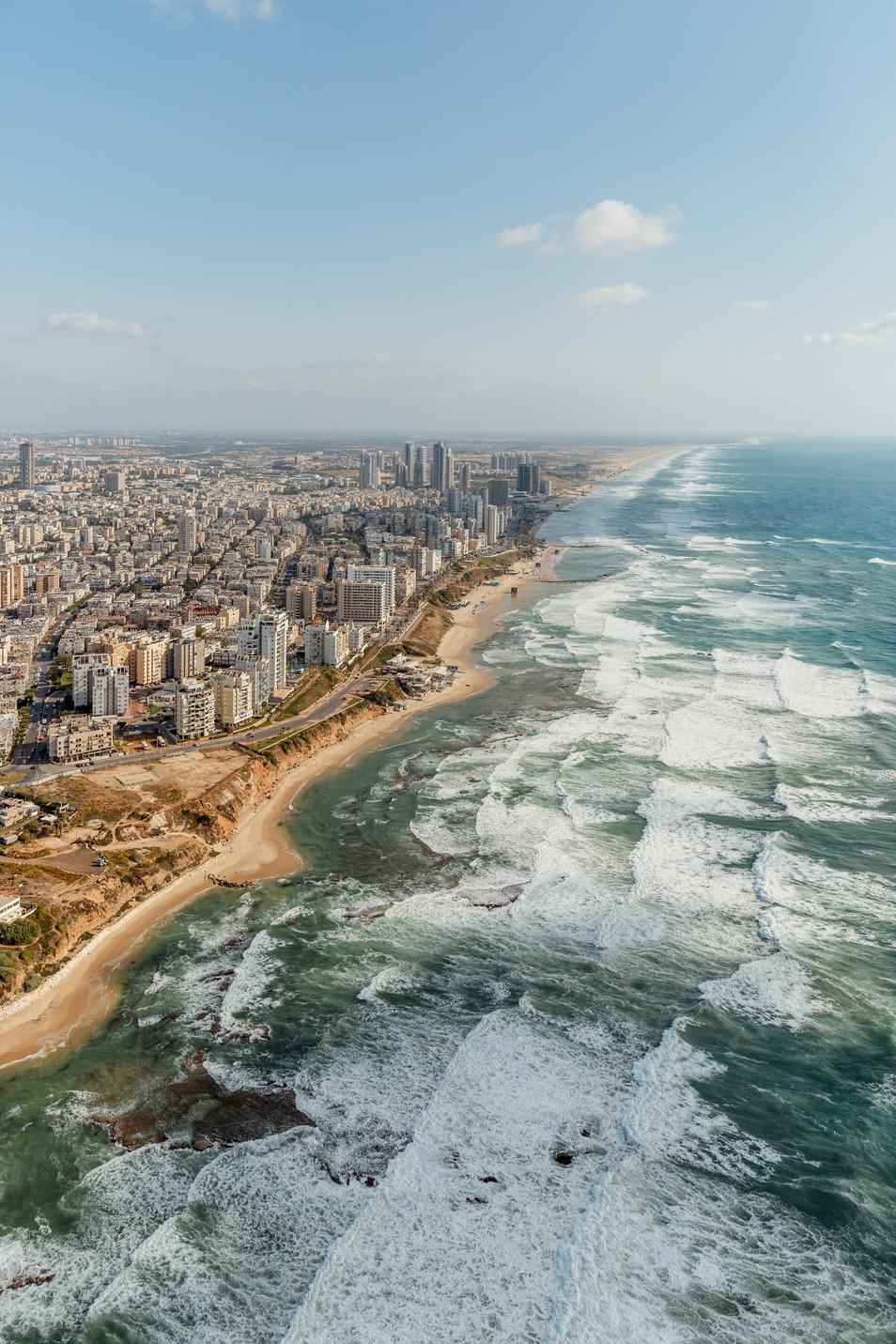 Mediterranean Coast_Israel_Beach 13.jpg