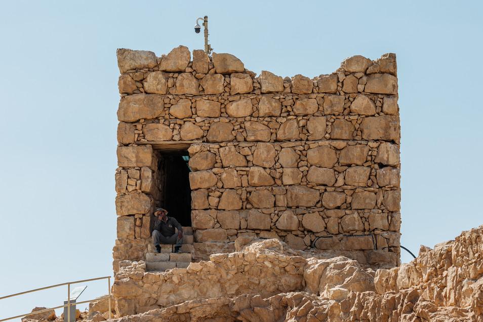 Masada_People 3.jpg