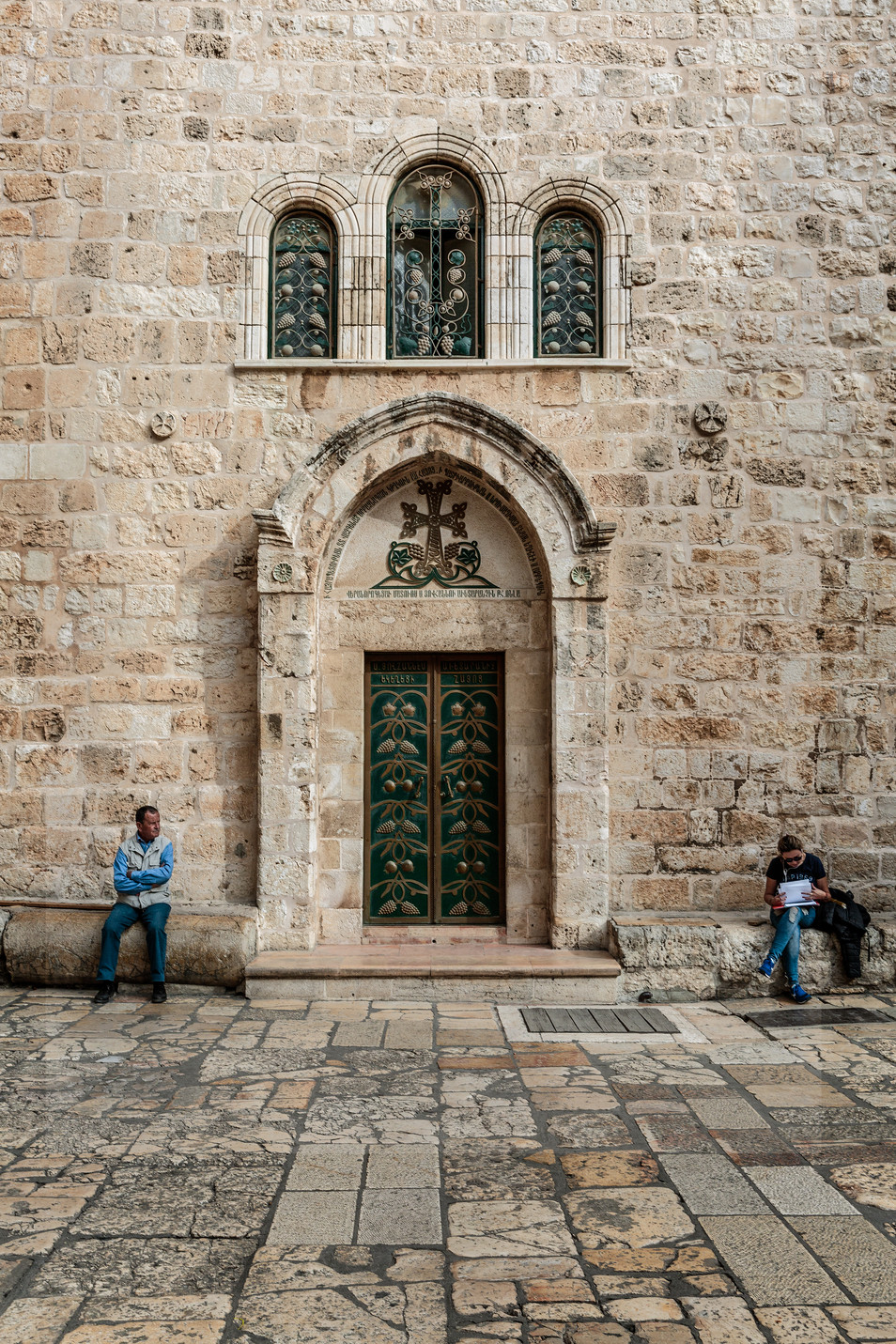 Jerusalem_People 23.jpg