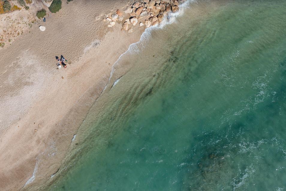 Mediterranean Coast_Israel_Beach 9.jpg