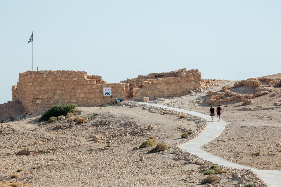 Masada_People 11.jpg
