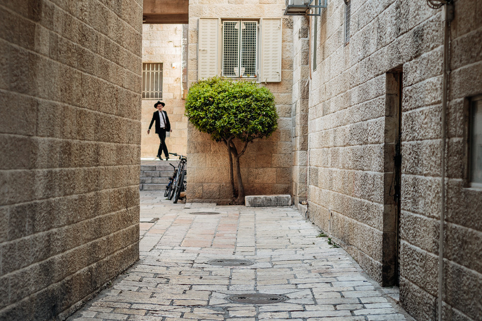 Jerusalem_People 6.jpg