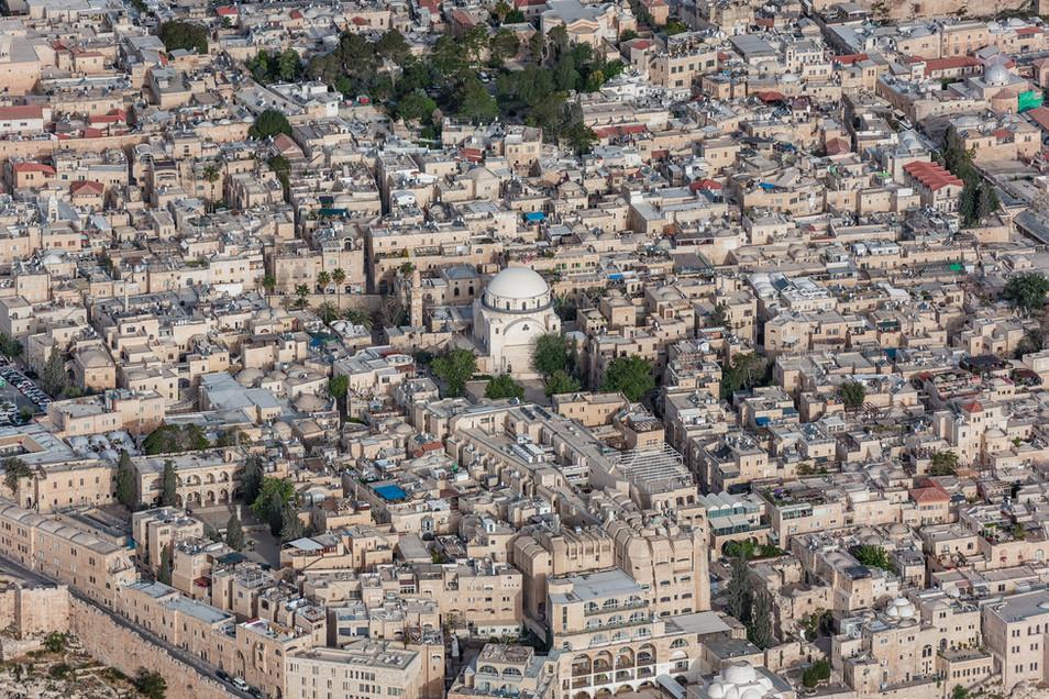 Jerusalem_Old City_Hurva 3.jpg