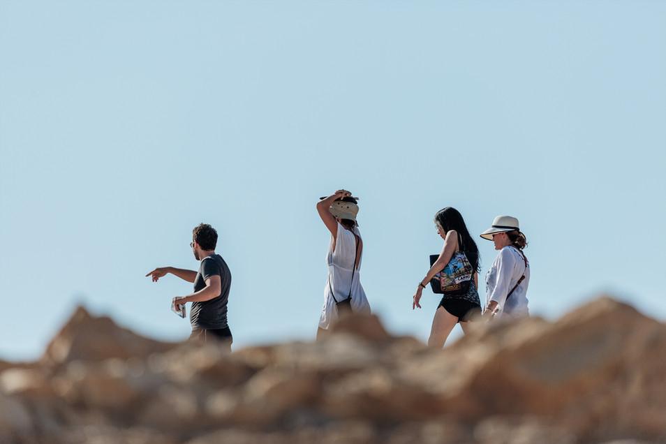 Masada_People 9.jpg