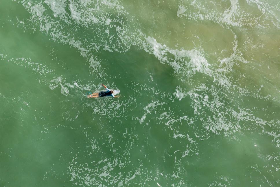 Mediterranean Coast_Israel_Surfers 4.jpg