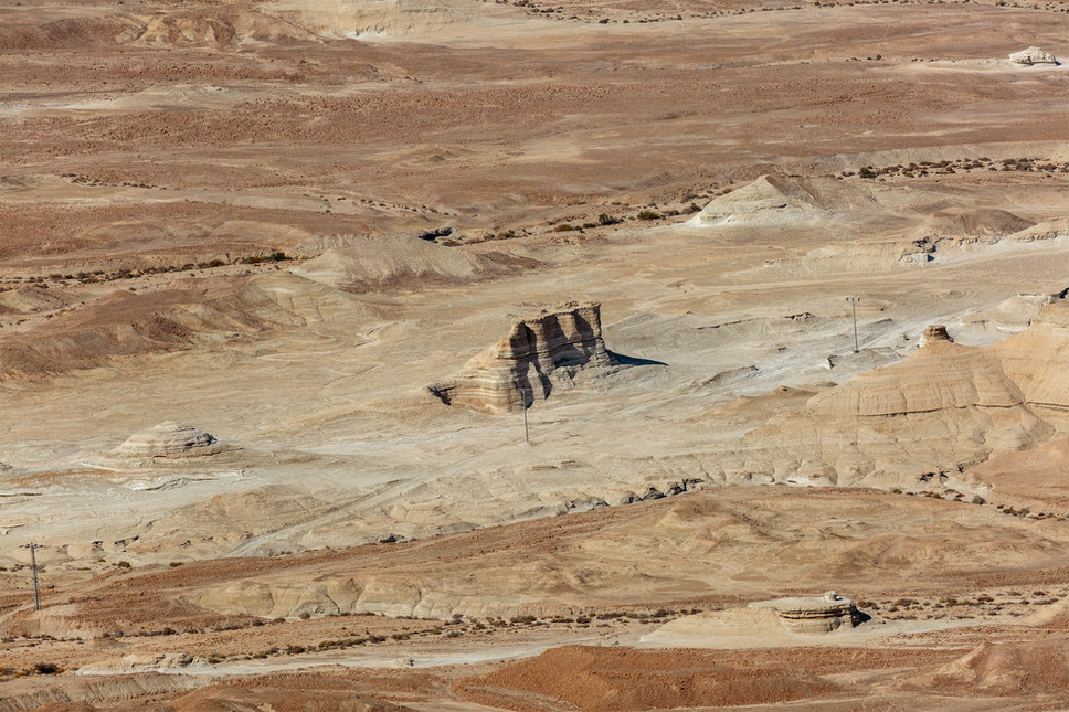 Judean Desert 4.jpg
