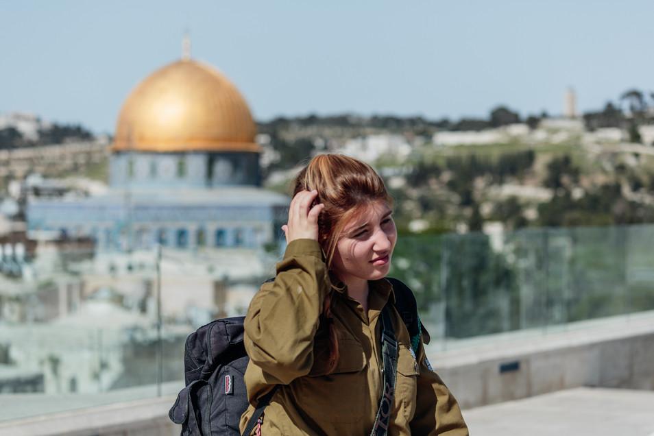 Jerusalem_People 27.jpg