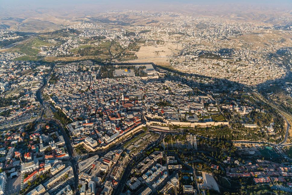 Jerusalem_Old City_Overview 2.jpg