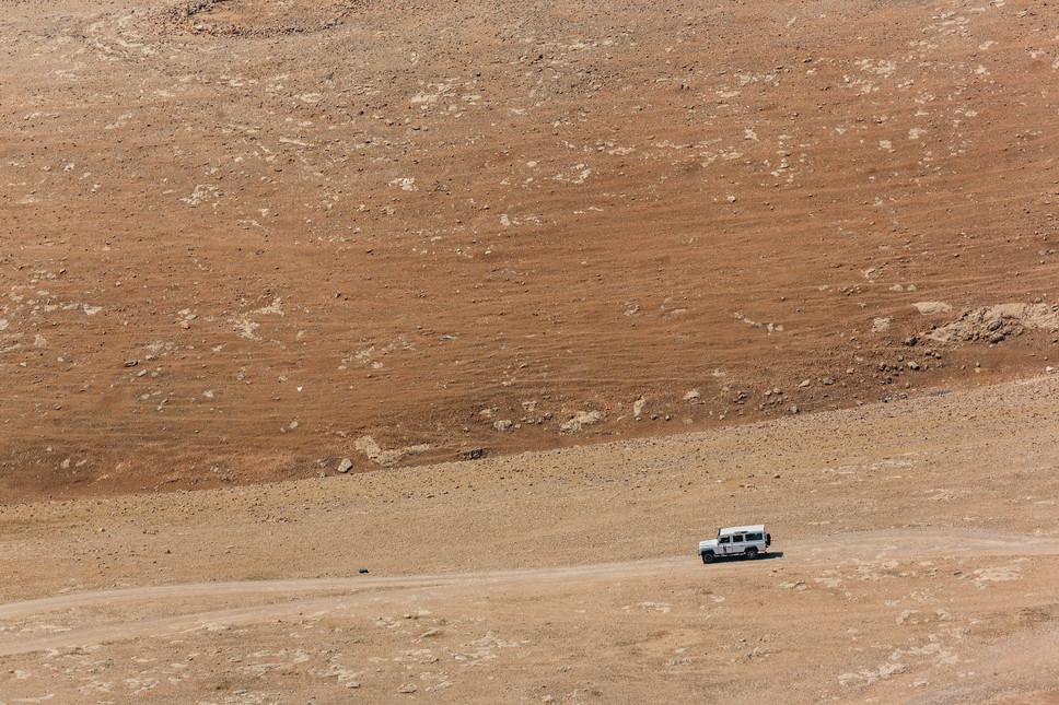 Judean Desert_Jeep 2.jpg