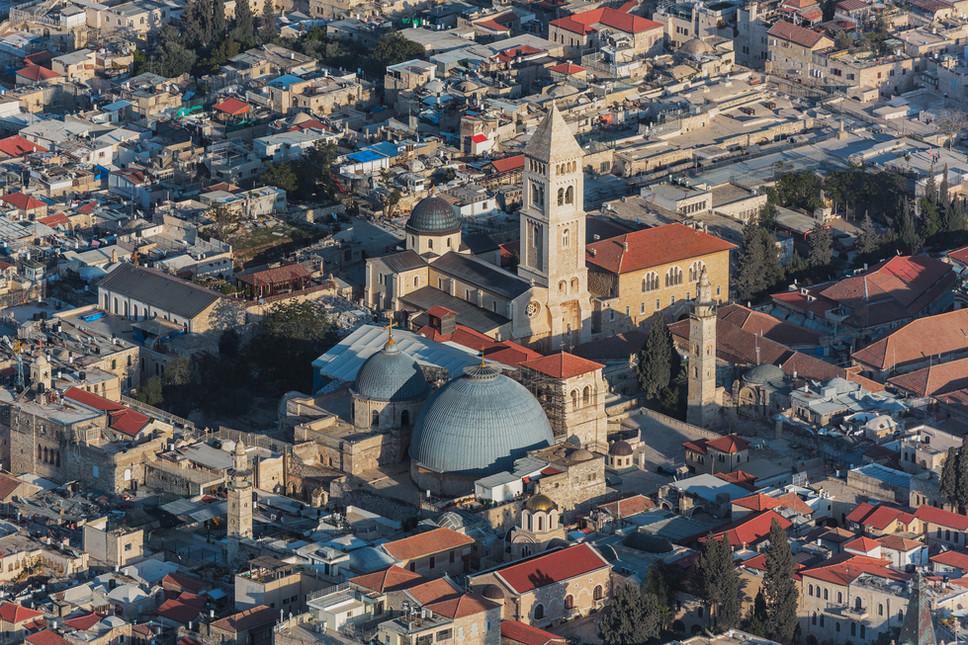 Jerusalem_Old City_Holy Sepulchre 5.jpg