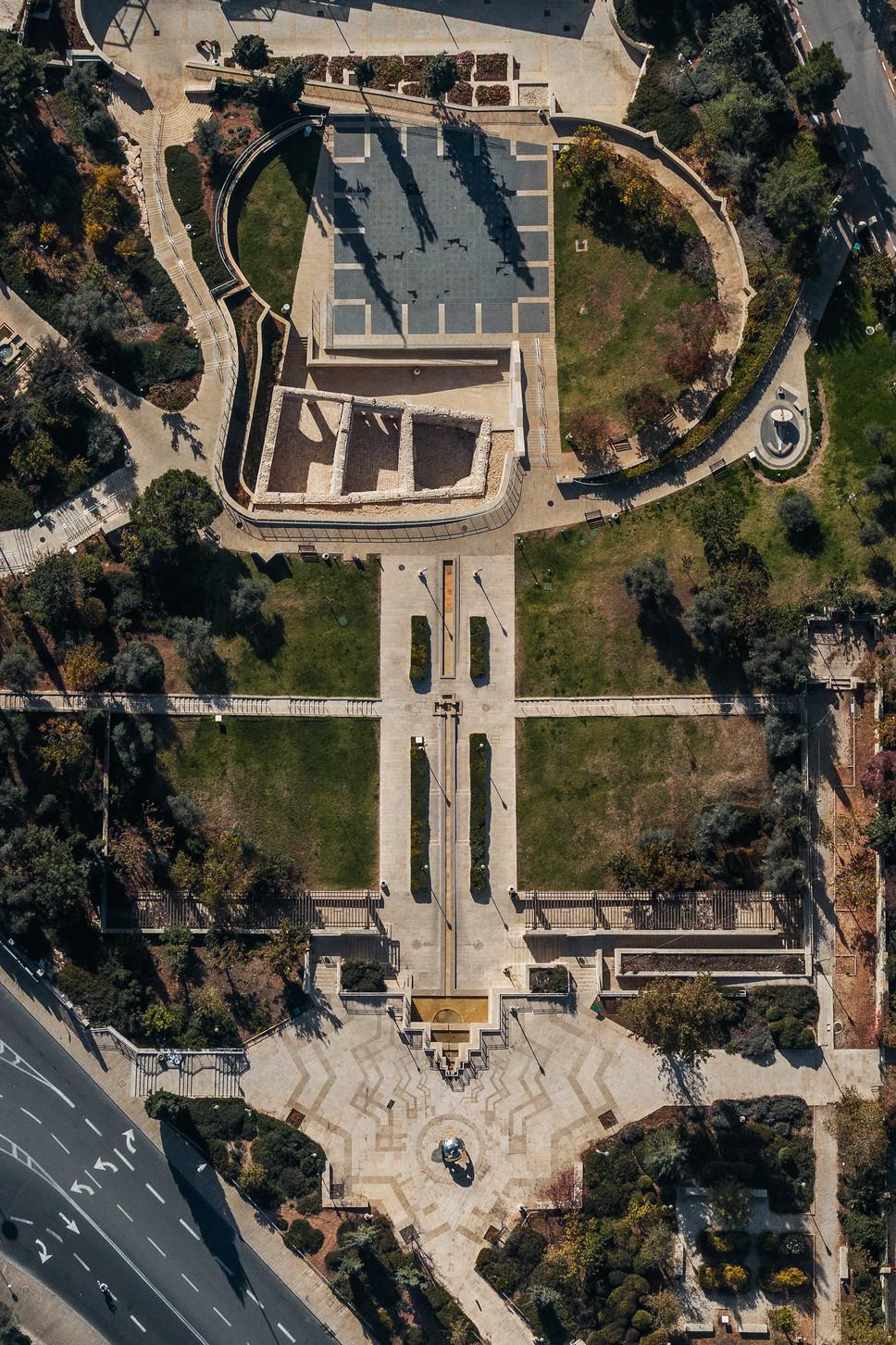 Jerusalem_West_Teddy Park 1.jpg
