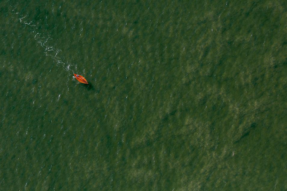 Dead Sea_Surf Paddle 1.jpg