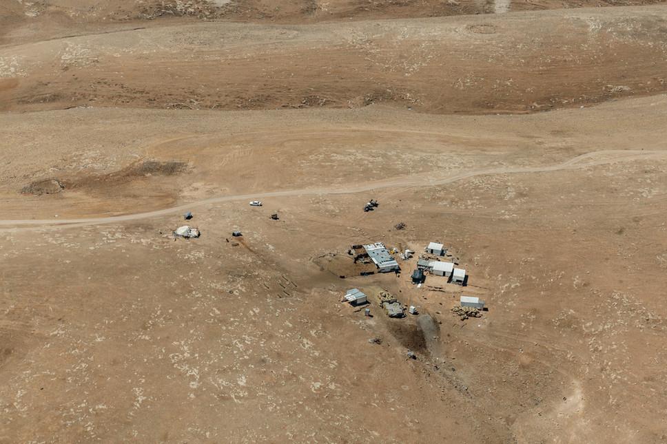 Jahaleen Communities_Al Muntar 5.jpg