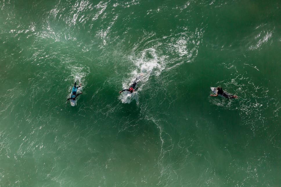 Mediterranean Coast_Israel_Surfers 2.jpg