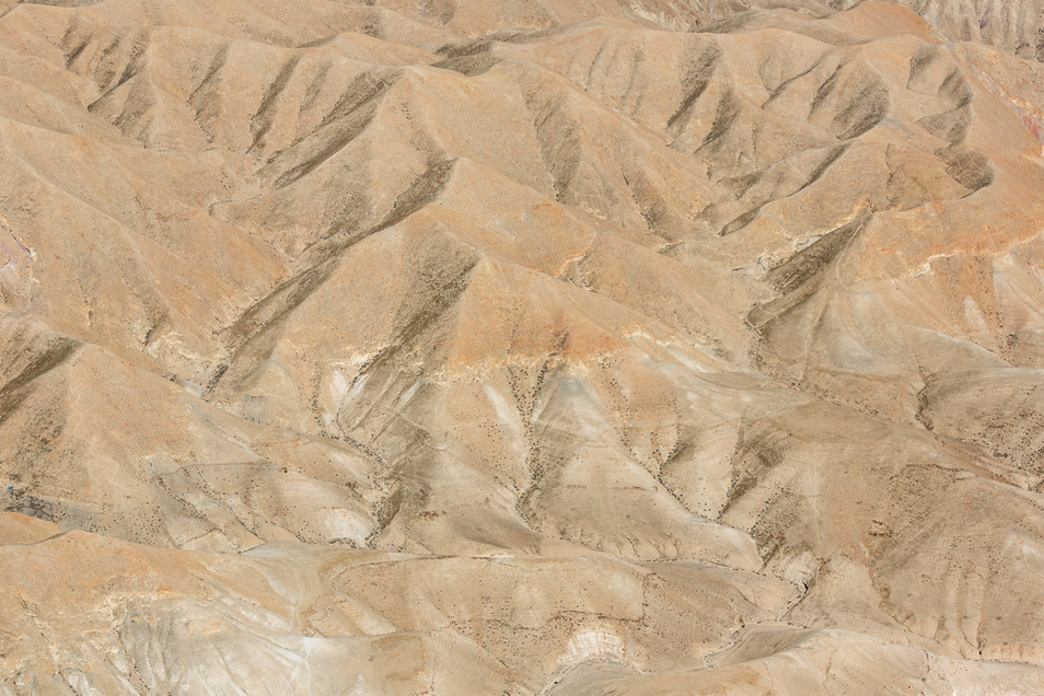 Judean Desert_Abstract 1.jpg