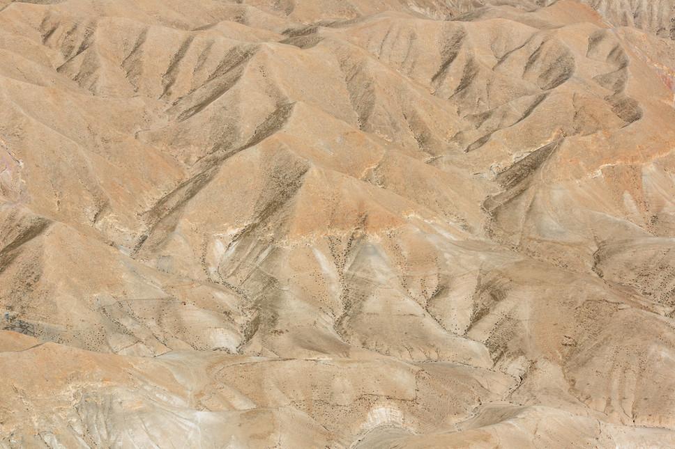 Judean Desert_Abstract 1.jpg