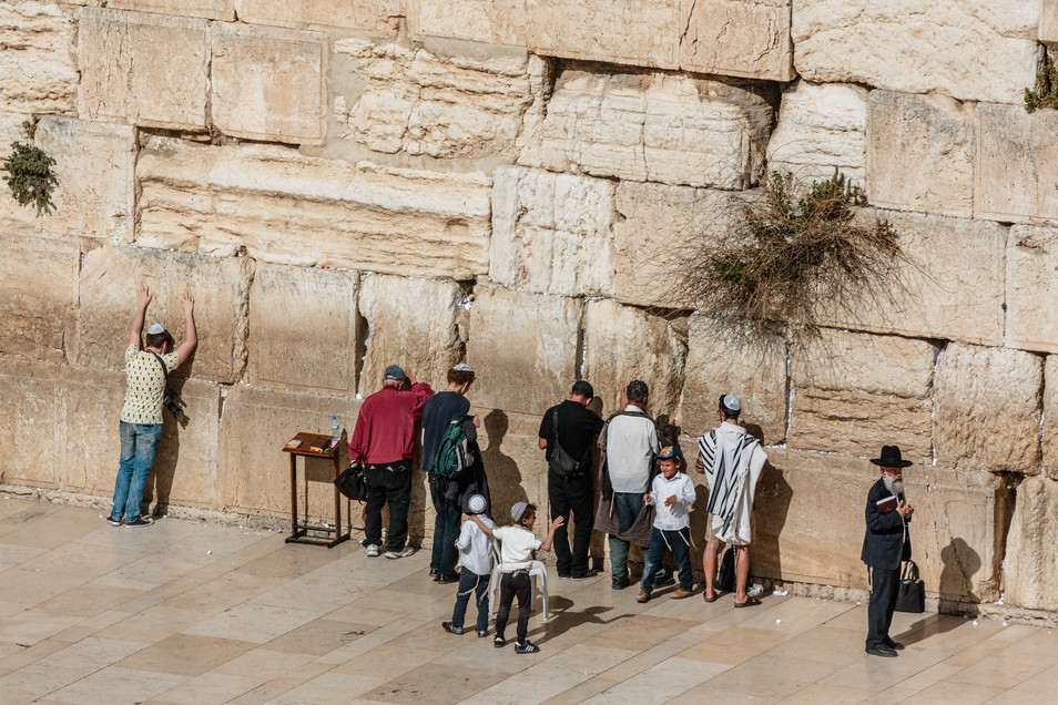 Jerusalem_People 13.jpg