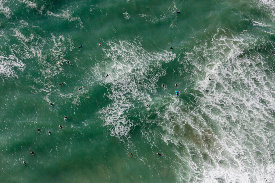 Mediterranean Coast_Israel_Surfers 6.jpg
