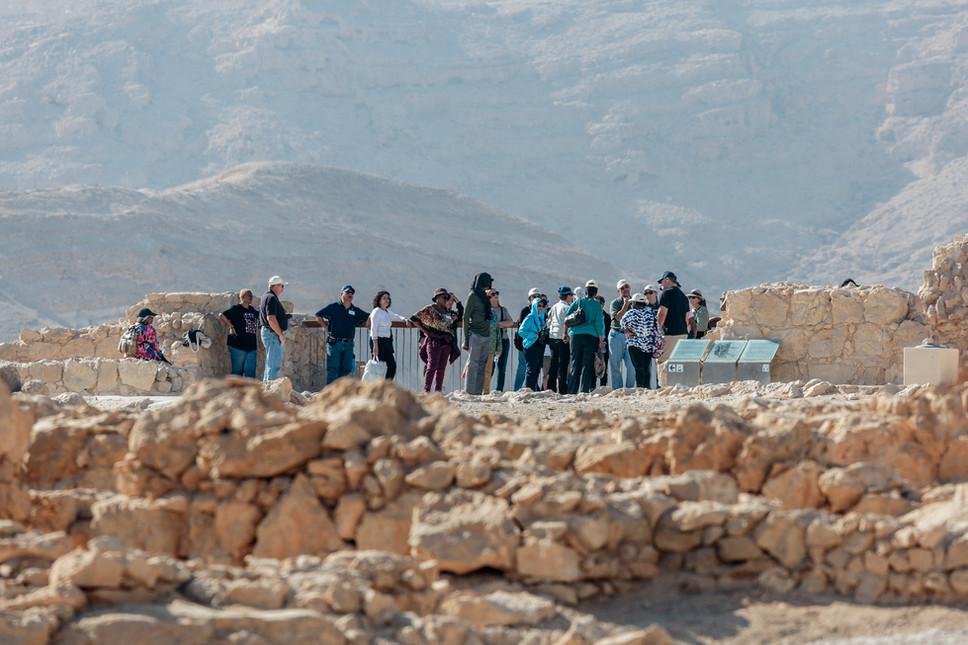 Masada_People 13.jpg