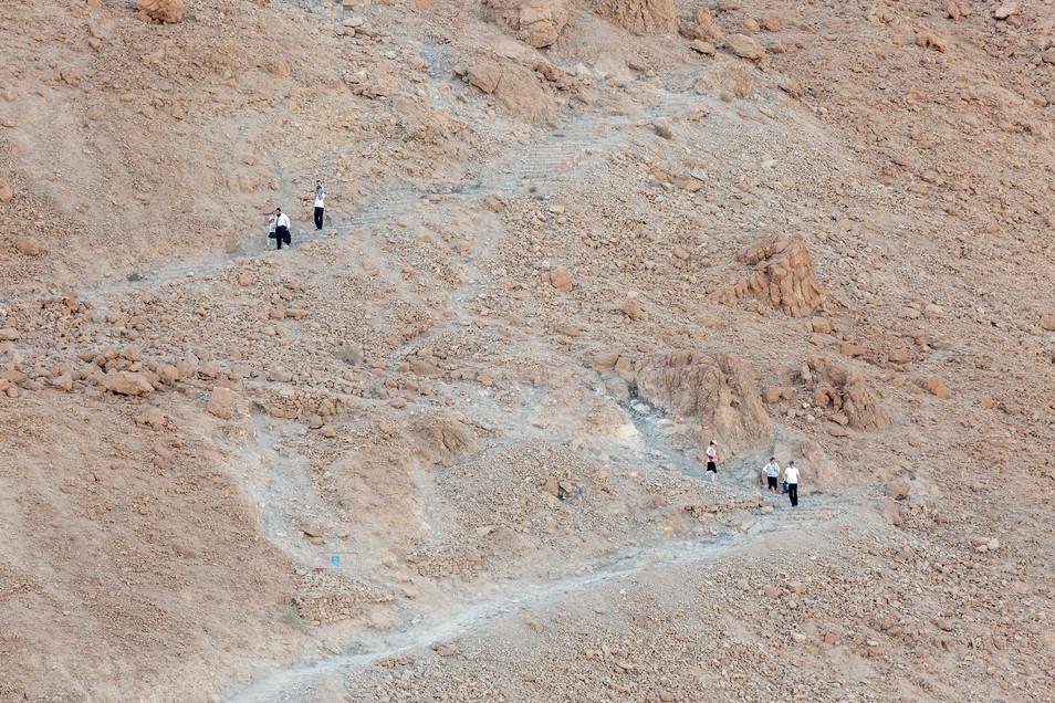 Masada_Snake Path 2.jpg