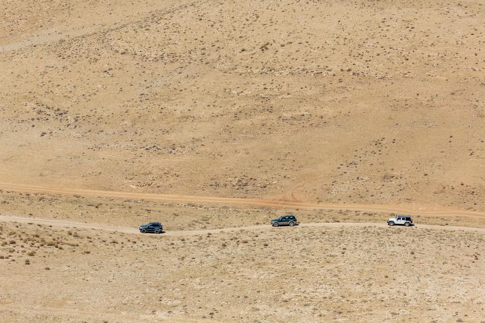 Judean Desert_Jeep 1.jpg