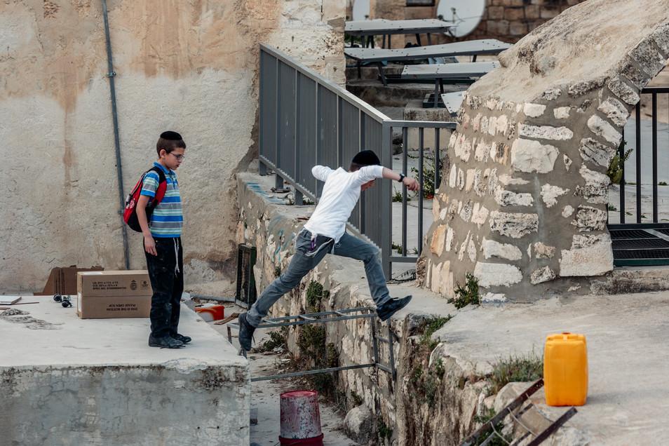 Jerusalem_People 21.jpg