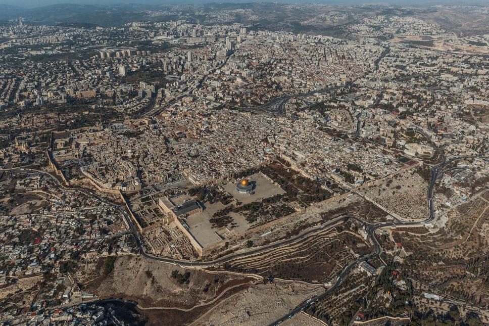Jerusalem_Old City_Overview 6.jpg
