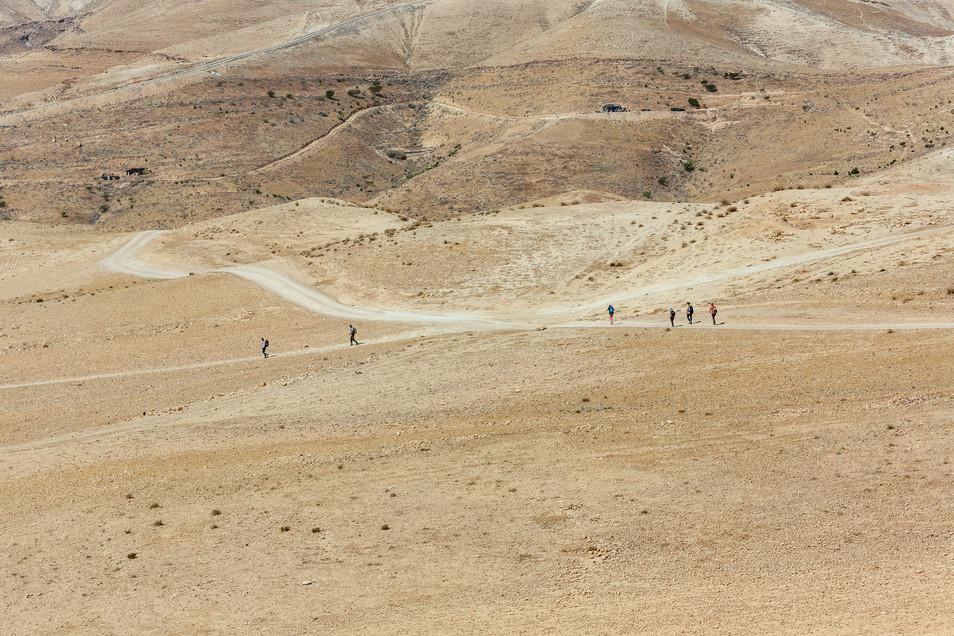 Judean Desert_Pilgrims 1.jpg